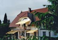 Landhaus Fritschi