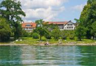 Baumanns Ferienhof am See