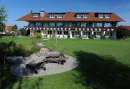 Gästehaus Berglick