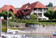 Hagnauer Seegarten