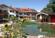 Ferienhaus Tannach