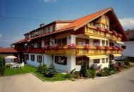 Ferienhaus Haussmann