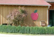 Obst- und Ferienhof Stotz