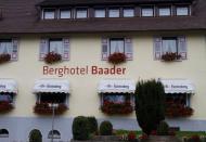 Berghotel Baader