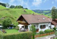 Landhaus Herb