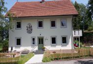 Ferienhof Moosing