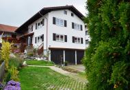 Ferienhaus Beim Brugger