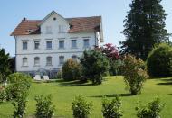 G�stehaus ERATH