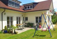 Haus Schleinseeblick