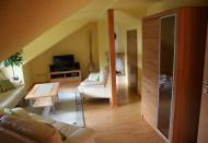 Haus Sommer und Wernicke