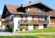 Landhaus Diringer