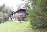 Schwarzwaldherz