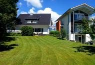 Haus am Eichb�hlweg