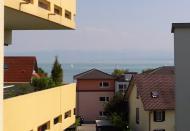 Bodensee-Sicht