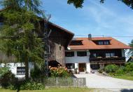 Ferienhof-Moser