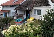 Ferienhaus Zitzlaff