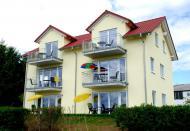 G�stehaus Bellevue