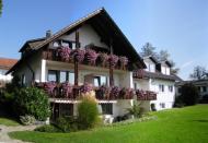 Ferienhaus Witzigmann