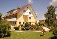 Hotel G�stehaus Z�rn