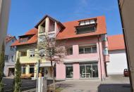 Seehaus Waldvogel