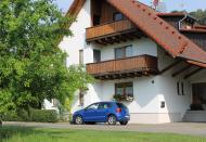 Haus Hardt