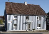 Ferienhaus Felicia