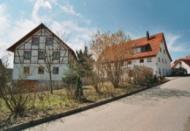 Hofgut Unterbach