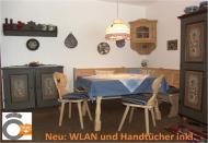 App. Keßl - WLAN - Oberstaufen PLUS