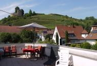 FeWo Im alten Schlossgarten