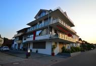 See genie�en - Haus Seeblick