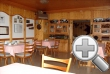 Restaurant Ahnenstüble